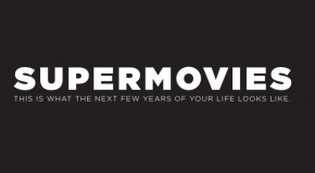 Superheldenfilme: Liste der Filme mit Superhelden bis 2020