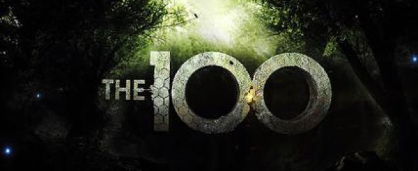 The 100 (The Hundred): Trailer zu Staffel 2!