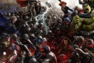 """Avengers: Age of Ultron"" Kritik – Marvel did it again"