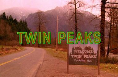 Twin Peaks Comeback 2016: David Lynch wird Regie führen!