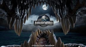 Neue Eindrücke vom Dino-Park: Der Super-Bowl-Trailer zu Jurassic World in der Review