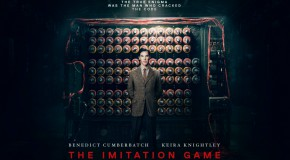 "Oscarkino at its (almost) best: Kritik zu ""The Imitation Game"""