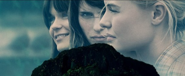 Black Rock (2012): Review zum Independent-Thriller