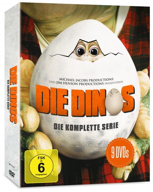 3D_Die_Dinos_DVD