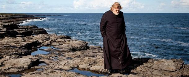 Filmkritik in Reimen: Am Sonntag bist du tot (2014)