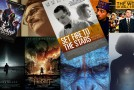 Die besten Filme 2014: Die Top 5 der Filmverliebt-Redaktion