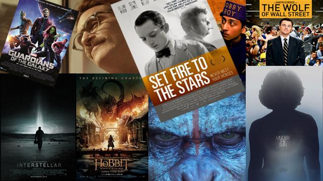 Die besten filme 2014 die top 5 der filmverliebt redaktion - Die besten fernseher 2014 ...