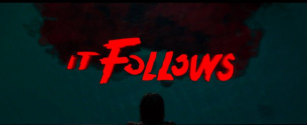 IT FOLLOWS ab November auf Blu-ray und DVD – leider kein Steelbook