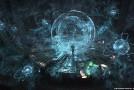 Alien Filmreihe: Reihenfolge aller Alien-Filme