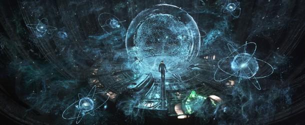 Alien Filmreihe: Reihenfolge und Liste aller Alien-Filme