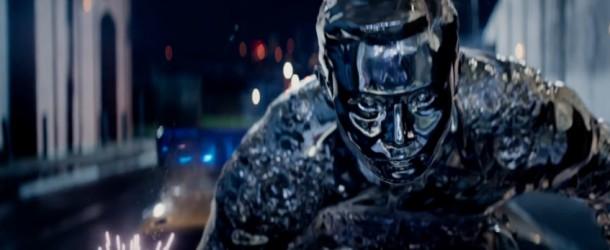 Terminator Genisys: Der Trailer zu Terminator 5 ist da!