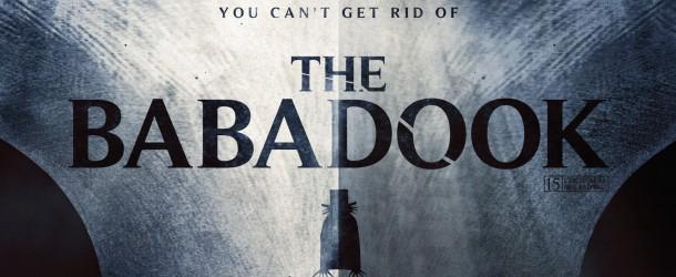 The Babadook: Trailer zum Horrorfilm – Kinostart 2015