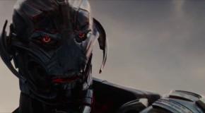 Avengers 2: Die Analyse des zweiten Trailers
