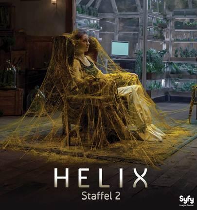 helix staffel 2 deutsch