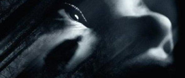 In Fear (2013): Kritik zum Horror-Psychothriller der ruhigen Art