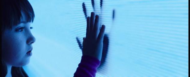 Poltergeist (2015): Erster Trailer zur Neuauflage des Gruselklassikers