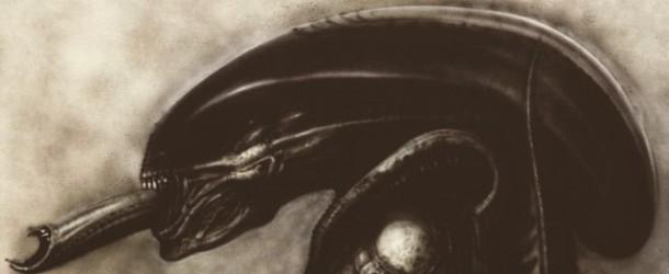 Alien 5: Neill Blomkamp wird einen neuen Alien-Film drehen! Ist Sigourney Weaver mit dabei?