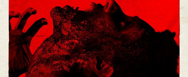 """Alientampon: Trailer zum """"abgedrehten Sci-Fi-Horror"""" aus Deutschland"""