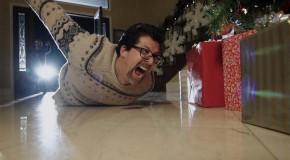"""Der schlechteste Film 2014: """"Saving Christmas"""" bekam 4 goldene Himbeeren"""
