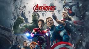 Avengers 2 Vorschau: Analyse des dritten und letzten Trailers