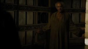 Jonathan Pryce Hoher Septon (c) HBO