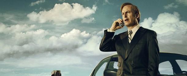 Better Call Saul: Staffel 1 – Kritik und Analyse der Faszination James McGill
