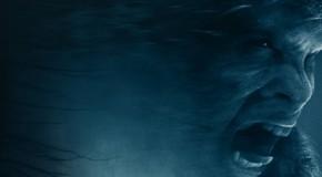 Exists: Kritik und Gewinnspiel zum Bigfoot-Found-Footage-Film