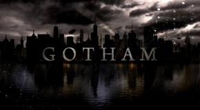 Gotham Staffel 1 Kritik: Was GOTHAM besser macht als die Agents of SHIELD