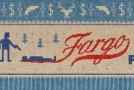 Fargo Staffel 2 Trailer – Willkommen in den 70ern mit gleich 3 Teaser-Trailern!
