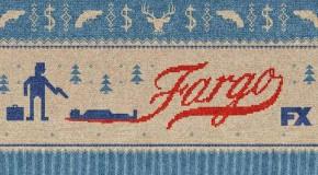 Fargo & From Dusk Till Dawn – Wenn Kultfilme Serien werden