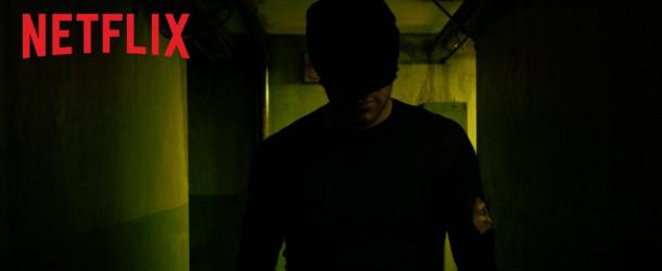 """Daredevil: """"Hallway Fight"""" oder eine der besten Kampfszenen überhaupt"""
