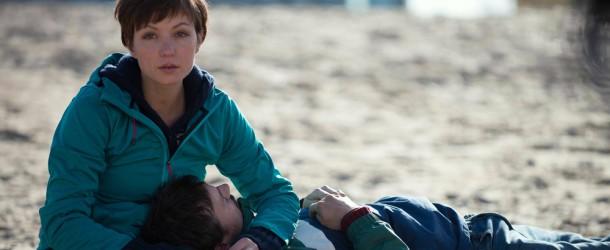 Hin und Weg (2014): Gewinnspiel mit Blu-ray und Soundtrack