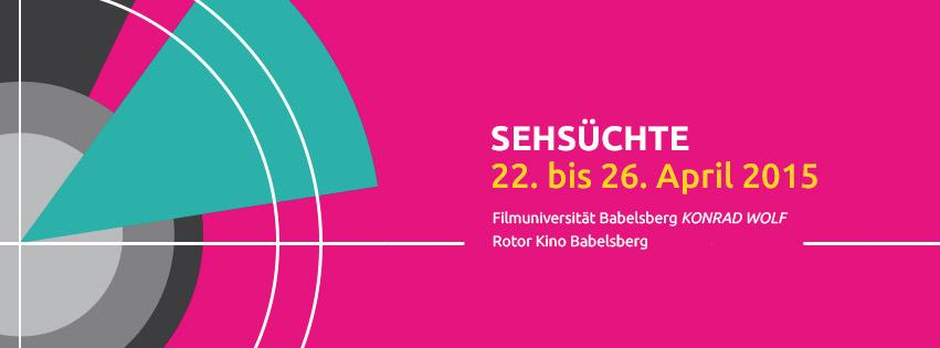 Das Sehsüchte-Filmfestival: Von Flüchtlingsproblematiken