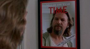 """The Big Lebowski"" Kritik: The Dude abides"