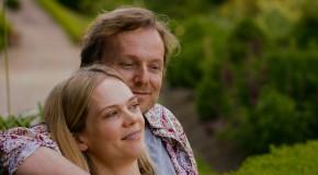 1001 Gramm (2014): Kritik zum DVD-Release
