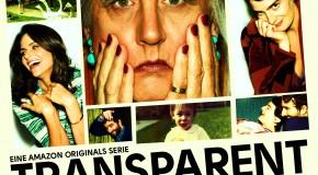 """""""Transparent"""" – Kritik zum Überraschungserfolg von Amazon"""