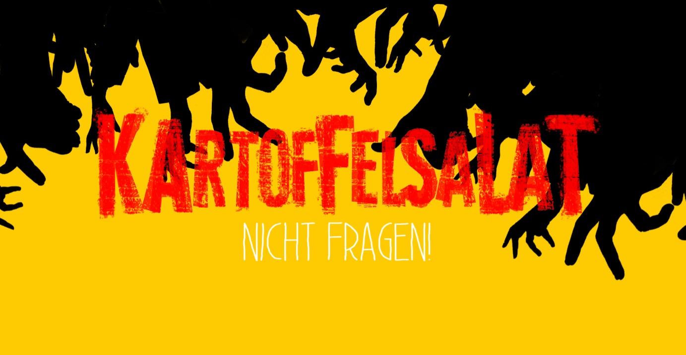 http://www.filmverliebt.de/wp-content/uploads/2015/05/kartoffelsalat-film.jpg