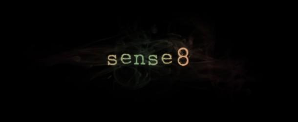 Sense8: Sehr cooler Trailer zur neuen Netflix-Serie von den Matrix-Machern!