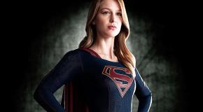 Supergirl Serien-Trailer oder: Wie man mit 6 Minuten Preview Hoffnungen zerstört