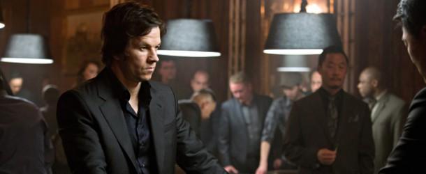 The Gambler (2014) Kritik: Mark Wahlberg im Spielrausch