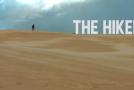 The Hiker: Science-Fiction-Kurzfilm zeigt Urlaub der Zukunft