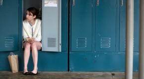 Palo Alto (2013): Kritik zum Coming of Age – Film