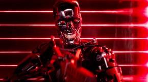 Terminator Filme: Reihenfolge, Chronologie & Liste der Terminator Filmreihe (1984 – 2019)