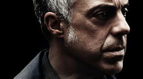 BOSCH: Kritik zur 1. Staffel der Amazonserie