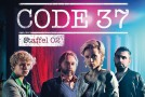 CODE 37: Kritik zur 2. Staffel der belgischen Krimiserie