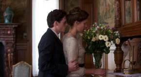 Ein Versprechen – Reise in die Vergangenheit (2015): Kritik zum DVD-Release