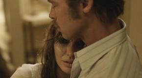 By The Sea: Jolie & Pitt und das Ende einer Ehe – Erster Trailer veröffentlicht