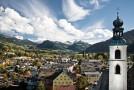 3. Filmfestival Kitzbühel – Start der Festivalwoche