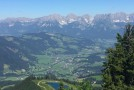 3. Filmfestival Kitzbühel – Keep in Touch & Abschied