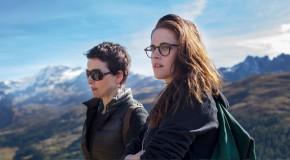 Die Wolken von Sils Maria (2014) Kritik: Künstlerdrama im Heimatfilm-Look